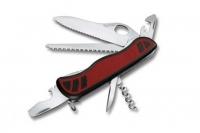 Нож Викторинокс Forester 0.8361.mwc