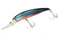 Воблер MonsterD MD100FSDR21 Mystic для ловли крупной хищной рыбы