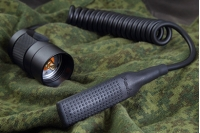 Кнопка выносная AR102 для фонарей Fenix