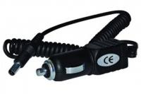 Зарядное устройство для фонаря X21R LED Lenser