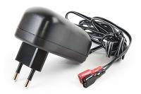 Зарядное устройство для батарей LAC12-200 Robiton