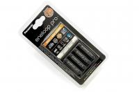 Smart & Quick (с аккумуляторами AA 2500mAh) Panasonic