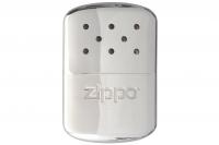 Каталитическая грелка Zippo 40282