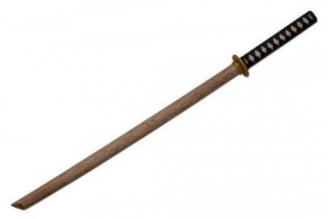 Тренировочный меч Bokken Magnum (by Böker)