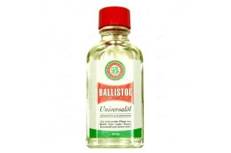 Универсальное масло Балистол (Ballistol) 50 мл