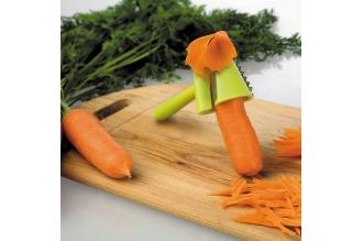 Нож для чистки и нарезки моркови IBILI , Испания