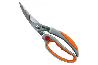 Кухонные ножницы PS-29 TimA