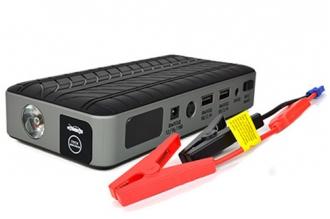 Аккумулятор внешний Emergency Power Set Robiton