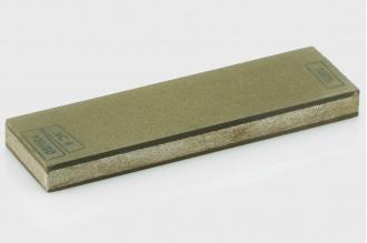 Алмазный доводочный брусок 120x35 мм 20/14-7/5 (100%)