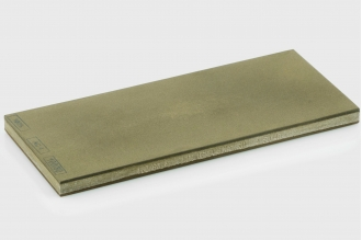 Алмазный брусок 200x83 мм 160/125-50/40 (50%)