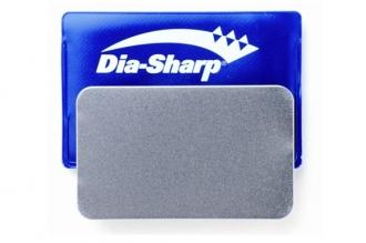 Брусок Dia-Sharp Credit Card Coarse (#325)