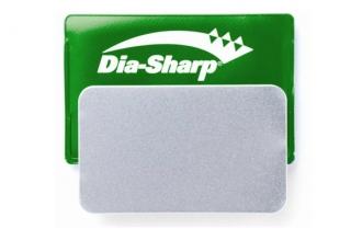 Брусок Dia-Sharp Credit Card Extra Fine (#1200) DMT