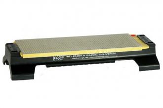 Алмазный брусок 10'' DuoSharp #325/1200 DMT, США
