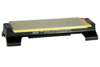 Алмазный брусок 10'' DuoSharp #600/1200 DMT, США