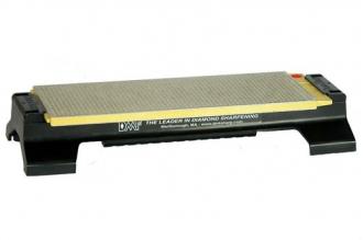Алмазный брусок 10'' DuoSharp #325/600 DMT, США