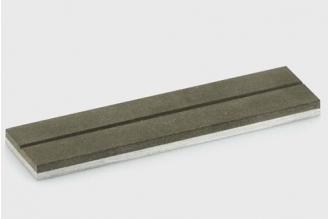 Алмазный брусок 100х25 мм 100/80 мкм (100%) VID