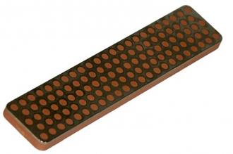 Алмазный брусок для заточки ножей DMT 4'' Extra Extra Fine #8000