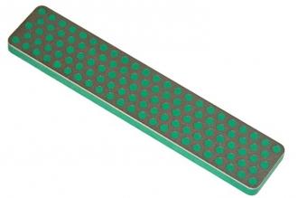 Алмазный брусок для заточки ножей DMT 4'' Extra Fine #1200