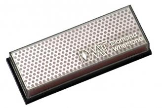 Алмазный брусок для заточки ножей DMT 6'' Fine #600