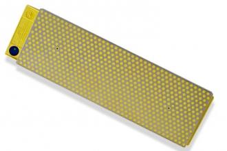 Алмазный брусок 8'' DuoSharp Coarse/Extra Fine #325/1200 DMT, США