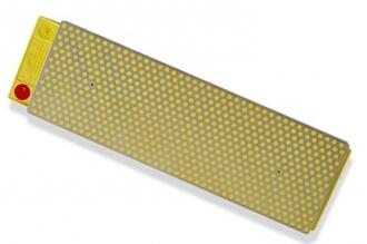 Алмазный брусок 8'' DuoSharp Fine/Extra Fine #600/1200 DMT, США