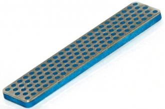 Алмазный брусок для заточки ножей DMT Aligner Coarse #325