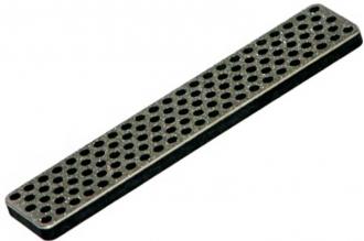 Алмазный брусок для заточки ножей DMT Aligner Extra Coarse #220