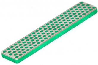 Алмазный брусок для заточки ножей DMT Aligner Extra Fine #1200