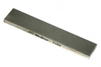 Алмазный брусок для заточки ножей DMT Dia-Sharp 4'' Fine #600