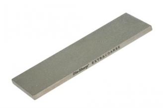 Алмазный брусок для заточки ножей DMT Dia-Sharp 6'' Extra Coarse #220