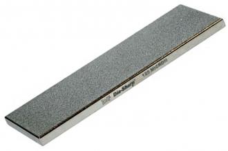 Алмазный брусок для заточки ножей DMT Dia-Sharp 8'' Extra-Extra Coarse #120