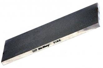 Алмазный брусок для заточки ножей DMT Dia-Sharp 8'' Fine #600