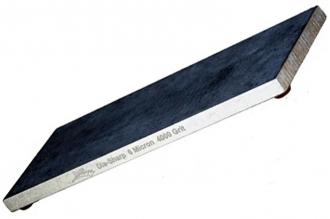 Алмазный брусок для заточки ножей DMT Dia-Sharp 8'' Medium Extra Fine #4000