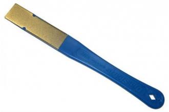Алмазный брусок для заточки ножей DMT Dia-Sharp Mini-Hone Coarse #325