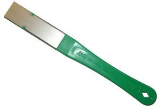 Алмазный брусок для заточки ножей DMT Dia-Sharp Mini-Hone Extra Fine #1200