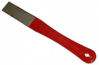 Алмазный брусок для заточки ножей DMT Dia-Sharp Mini-Hone Fine #600