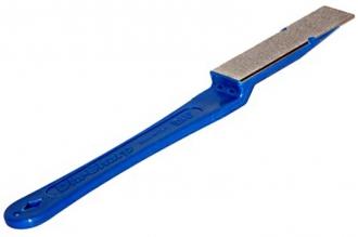 Алмазный брусок для заточки ножей DMT Dia-Sharp Offset 2,5'' Coarse #325