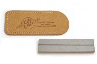 Алмазный брусок Diamond Stone 36F EZE-LAP, США