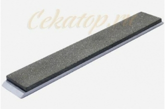 Алмазный брусок для станков Apex (10/7-50%) VID