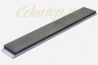 Алмазный брусок для станков Apex (60/40-50%) VID