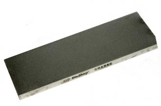 Алмазный брусок для заточки ножей DMT Dia-Sharp 6'' Coarse #325