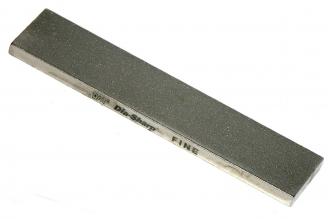 Алмазный брусок DMT Dia-Sharp 6'' Fine #600 США
