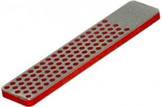 Алмазный брусок для заточки ножей DMT 4'' Machinist Fine #600