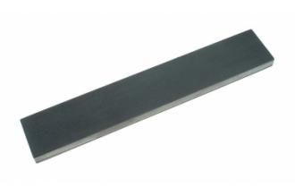 Алмазный доводочный брусок 200x35 мм 100/80-50/40 VID, Россия