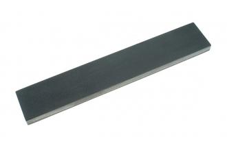 Алмазный доводочный брусок 200 мм 160/125-50/40, Россия