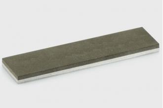 Алмазный мини брусок 100/80 мкм VID, Россия
