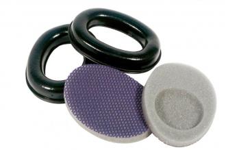 Амбушюры (подушечки) для наушников Supreme MSA-Sordin