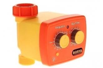 Таймер полива «Borya»