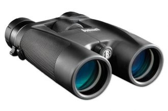 Бинокль 8-16х40 Powerview 2008 Zoom Bushnell