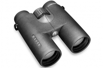 Бинокль ELITE 10x42 Bushnell, США